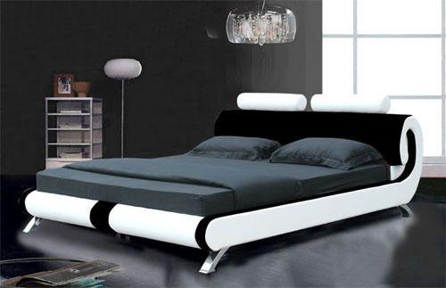 designer bed furniture.  Bed Designer Bed Inside Furniture E