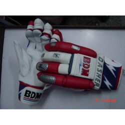 Dasher Batting Gloves