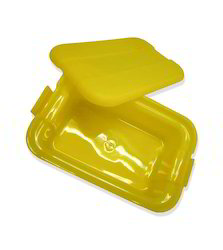 Plastic Storage Container/Boxes