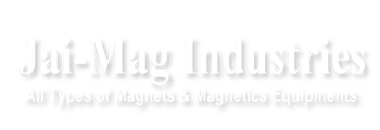 Jai-Mag Industries