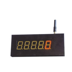 wireless remote display