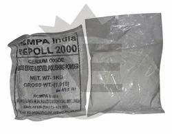 Cerium Oxide for Glass Polish