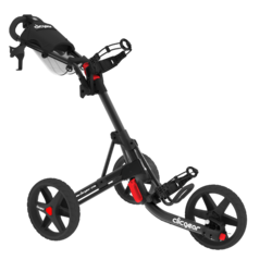 Clic Gear Golf Trolley