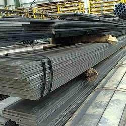 American Mild Steel Plates