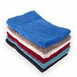 Hand+Towel