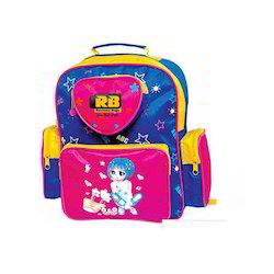 Stroller School Bags