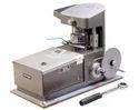 Economy Digital Moisture Meter (Universal Model)