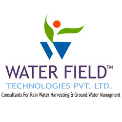 Rain Water Harvesting Consultancy Services