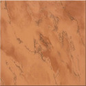 Floor Tile (Bahamas Brown)