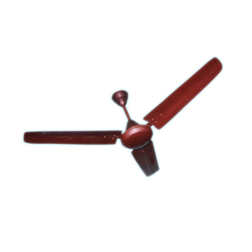 Electric ceiling fans prime gold madhavi brand manufacturer from prime gold madhavi brand aloadofball Choice Image