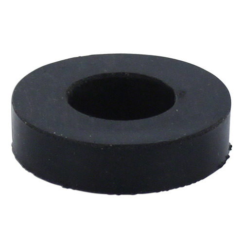 Rubber Washers - Suppliers & Manufacturers in India