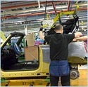 Automobile Industry Recruitment Services