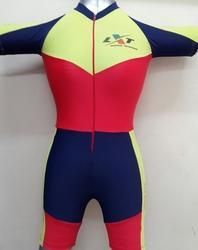 Speed Skating Suit