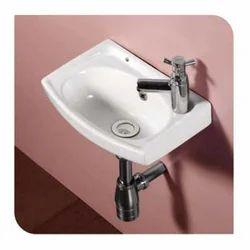 Selvo Wash Basin