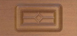 Drawers Shutters