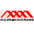 Multi Minerals Industries