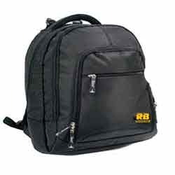 Laptop Carrying Bags