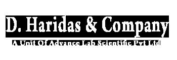 D. Haridas & Company