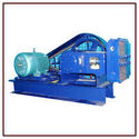 High Pressure Pump With Accessories