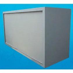 Clean Air Fan Filter Unit
