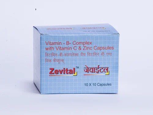 Vitamin c Vitamins Vitamin b Complex With Vitamin