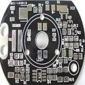 Aluminium Base Metal Core PCB