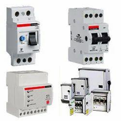 Electrical Switchgear Manufacturer From Mumbai