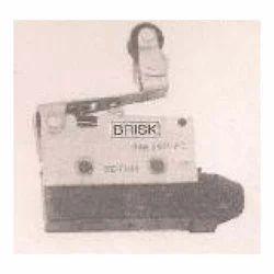 Micro Limit Switch - BZ-7144
