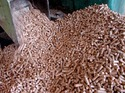 Animal Feed or Cattle Feed Products