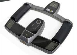 SCANIFY Fuel-3D Scanner