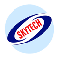 Skytech Metal (India) Private Limited