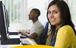 it certification exam service in chennai