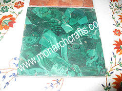 Gemstones Tiles & Slabs