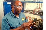 Otis Maintenance Solutions