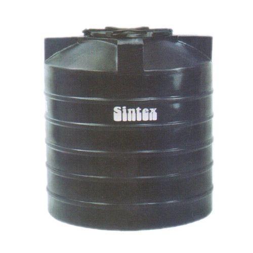 water tanks plastic water tanks manufacturer from bengaluru