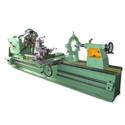 Akash Brand Planner Lathe Machine