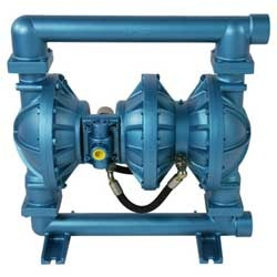 Air operated double diaphragm pumps high pressure aodd pump high pressure aodd pump ccuart Gallery