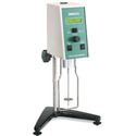 Brookfield Viscometer