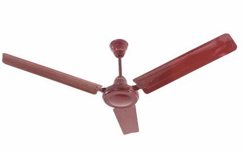 Standard range ceiling fans star ceiling fan manufacturer from star ceiling fan aloadofball Image collections