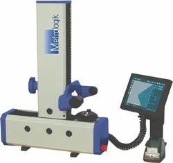 Automatic Tool Setter