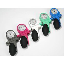 Sysdimed Sphygmomanometer