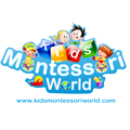 Kids Montessori World