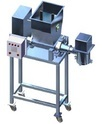 Continuous Sev Extruder Machine