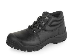 Dapro Industrial Safety Shoe