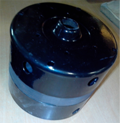 Motor Cover Suppliers Manufacturers Dealers In