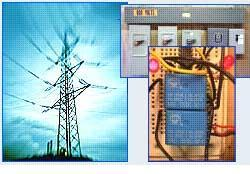 Industries Electrical Auditing