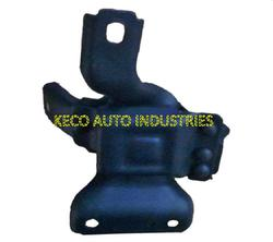 Engine Mounting A-1W7Z-6038-AA