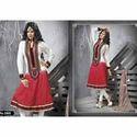 Suit Indian Designer