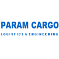 Param Cargo Logistics Private Limited