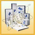 Aquasol Soluble Paper